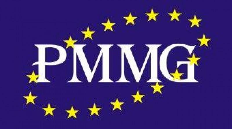 """საერთო სამოქალაქო მოძრაობა """"მრავალეროვანი საქართველო""""(PMMG) აბანოთუბანში მეჩეთის გაძარცვის ფაქტს ეხმაურება"""
