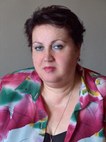 ალლა ბეჟენცევი