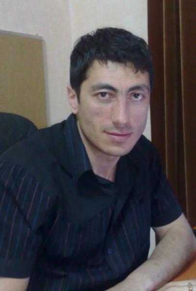 აგიტ მირზოევი